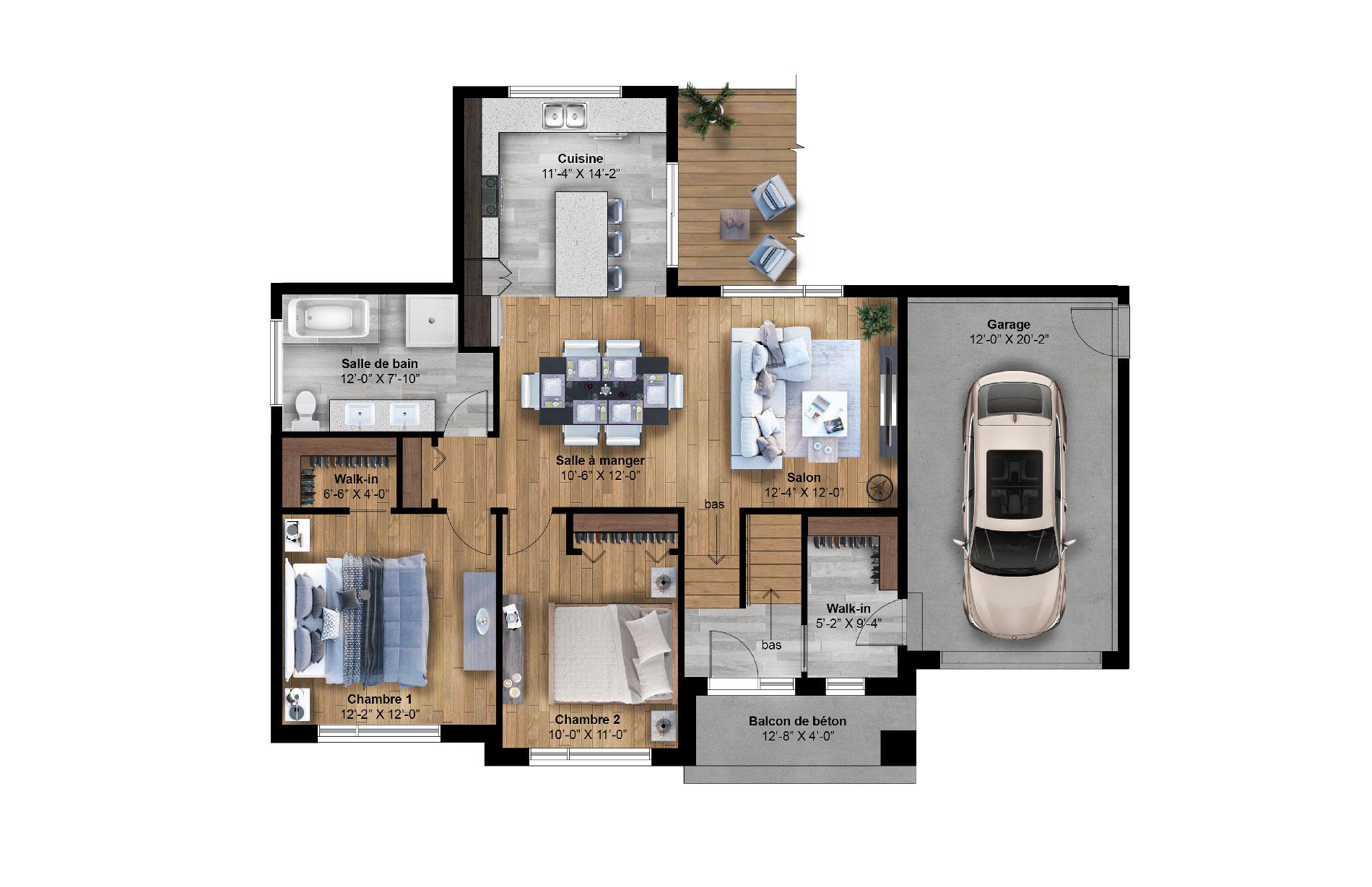 Akra-HR-Plan-1