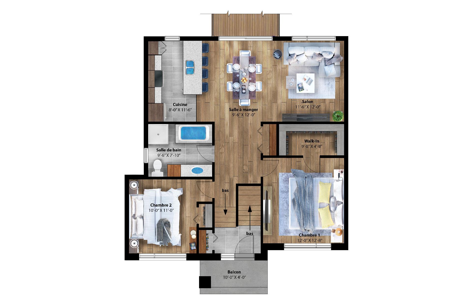 Barbad-HR-Plan-1